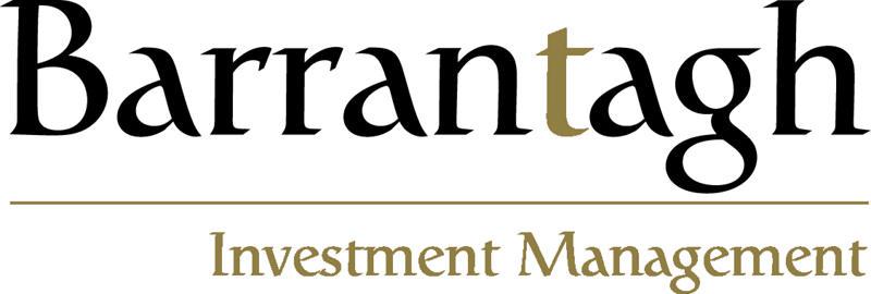 Barrantagh Investment Management Inc company