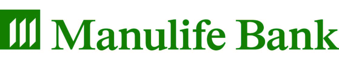 Manulife Bank Logo