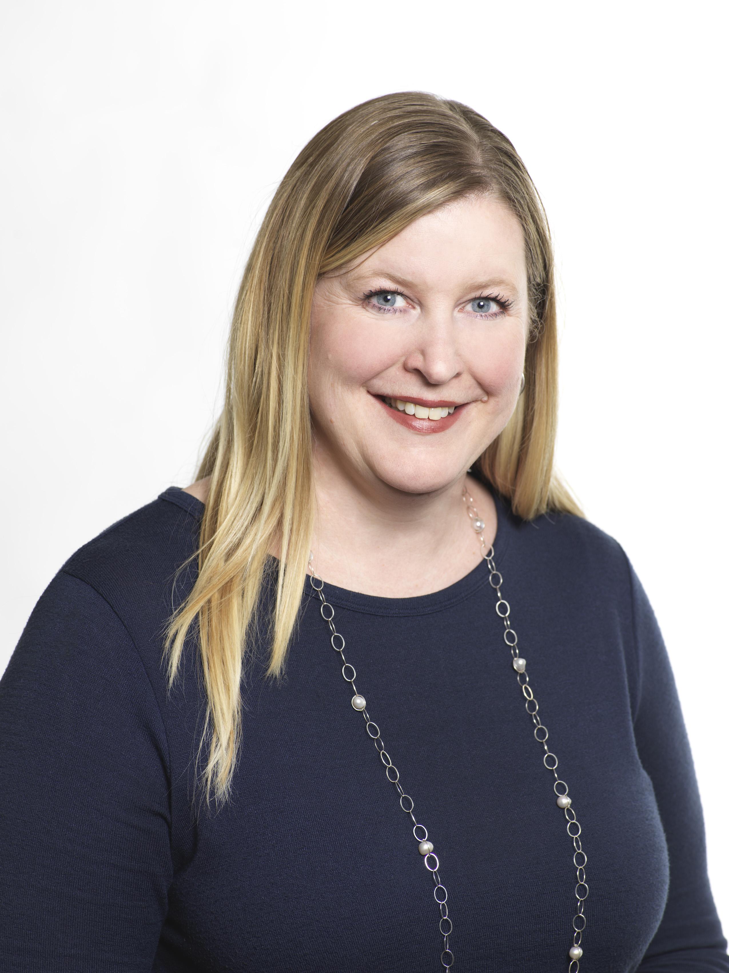 Allison Shultz
