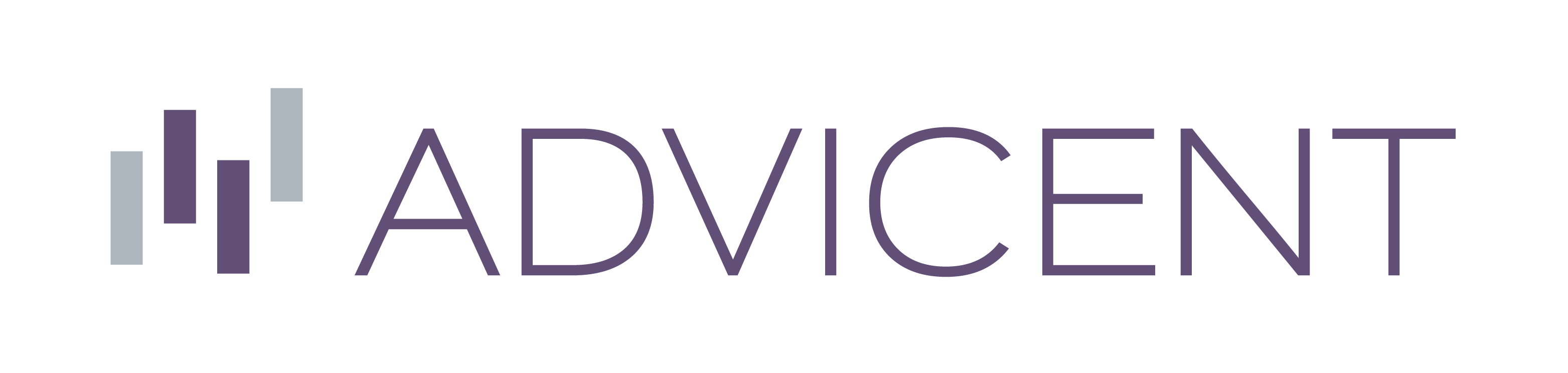 Advicent Logo