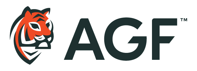 AGF Investments Inc.